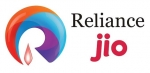 reliance jio latest offer april may june